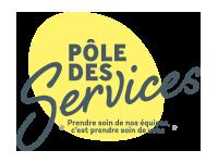 Pôle des Services